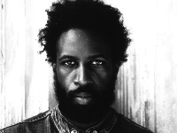 saul_williams_1_ok